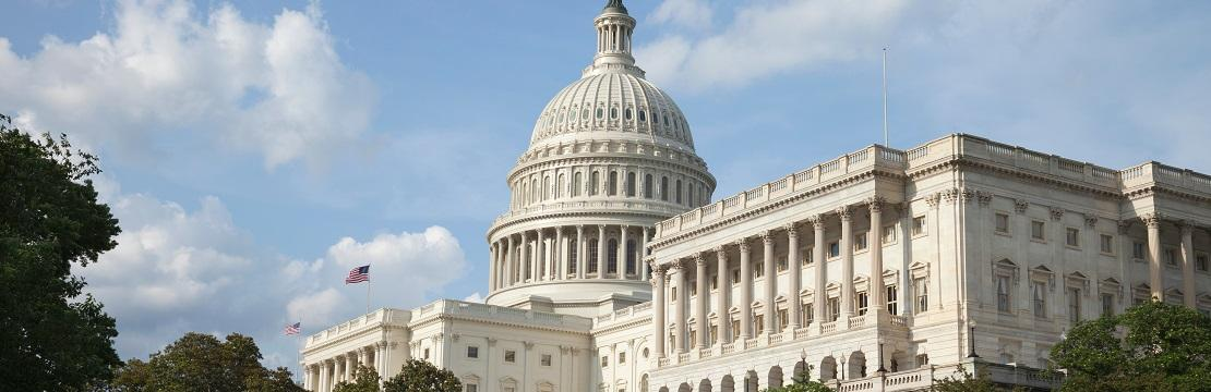 Corporate Tax Talks Point to Highly Fluid Policy Negotiations  Thumbnail