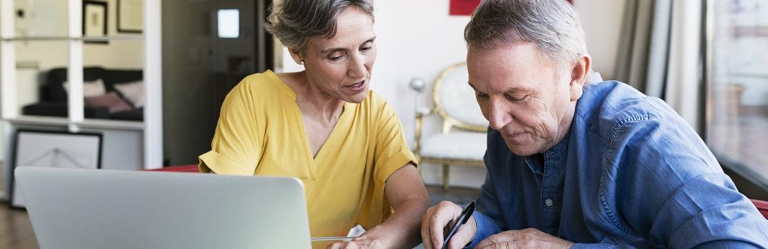 The Psychological Side of Spending Your Retirement Savings Thumbnail