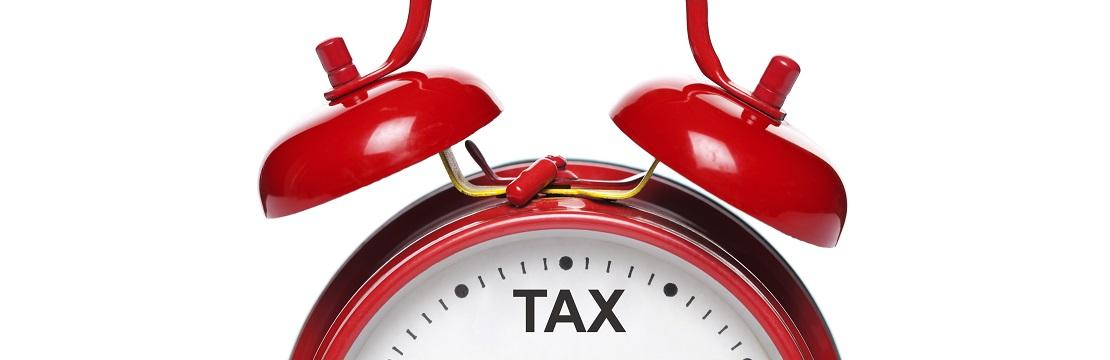 Year-End Tax Tips for Businesses  Thumbnail