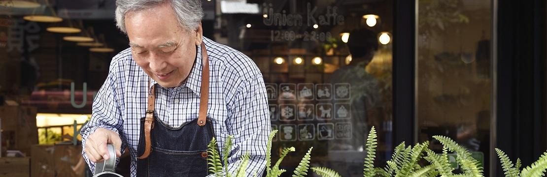 Revive Your Retirement Savings Thumbnail
