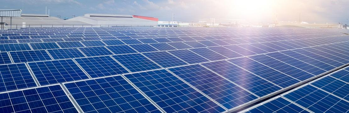 Quick Facts About the Bright Future of Solar Energy Thumbnail