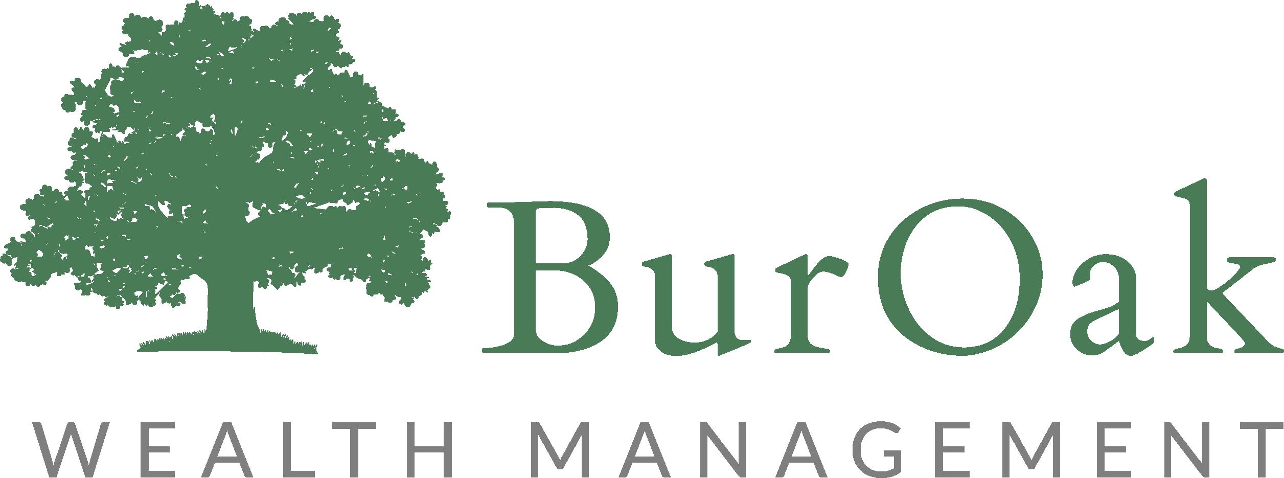 Logo for Houston, TX Financial Planner | Houston, TX Investment Advisor
