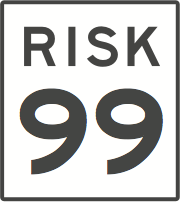 Risk 99 Portfolio Risk Analysis