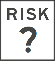 Risk 2 Portfolio Risk Analysis Middleton, MA Tapparo Capital Management