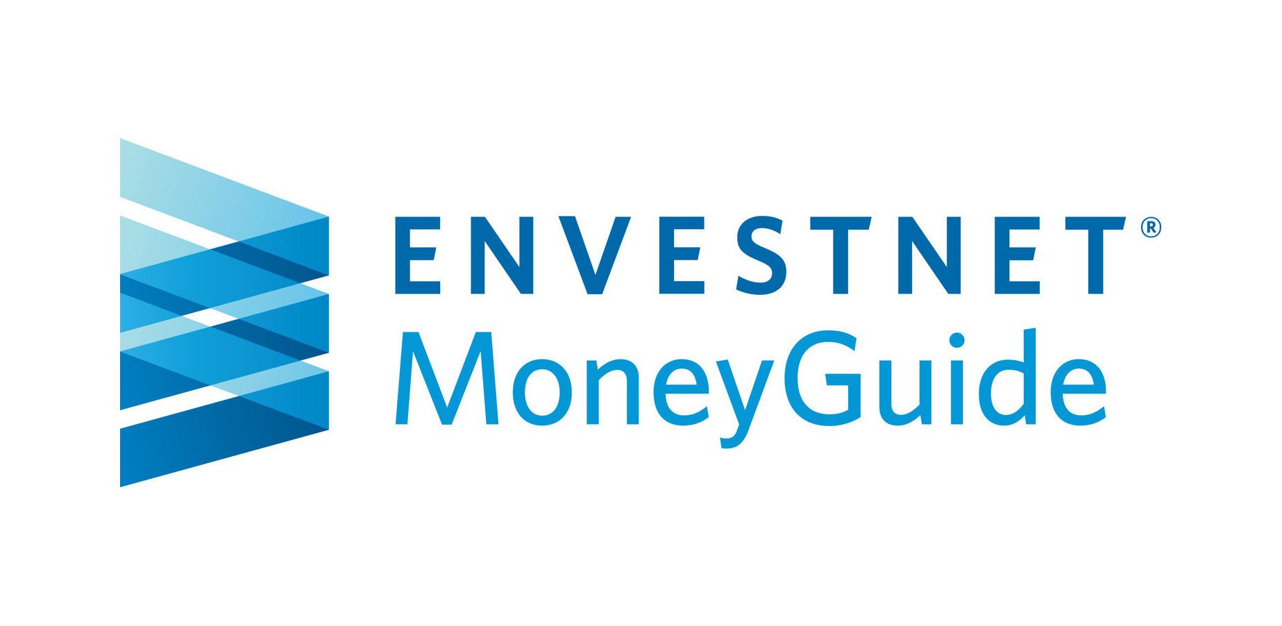 Envestnet MoneyGuide Middleton, MA Tapparo Capital Management