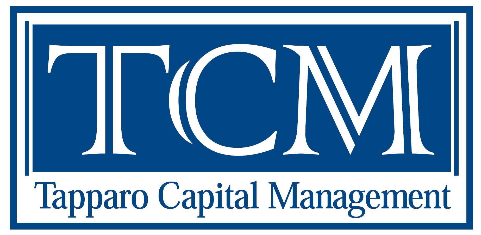 Tapparo Capital Management Middleton, MA Tapparo Capital Management