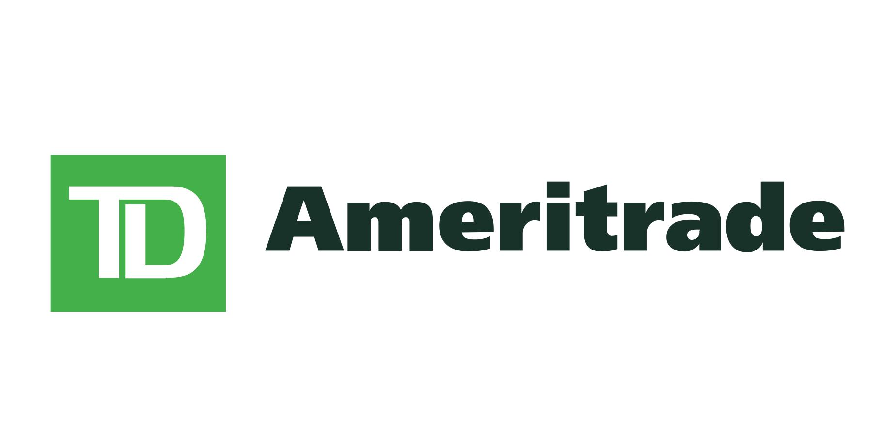 TD Ameritrade Middleton, MA Tapparo Capital Management