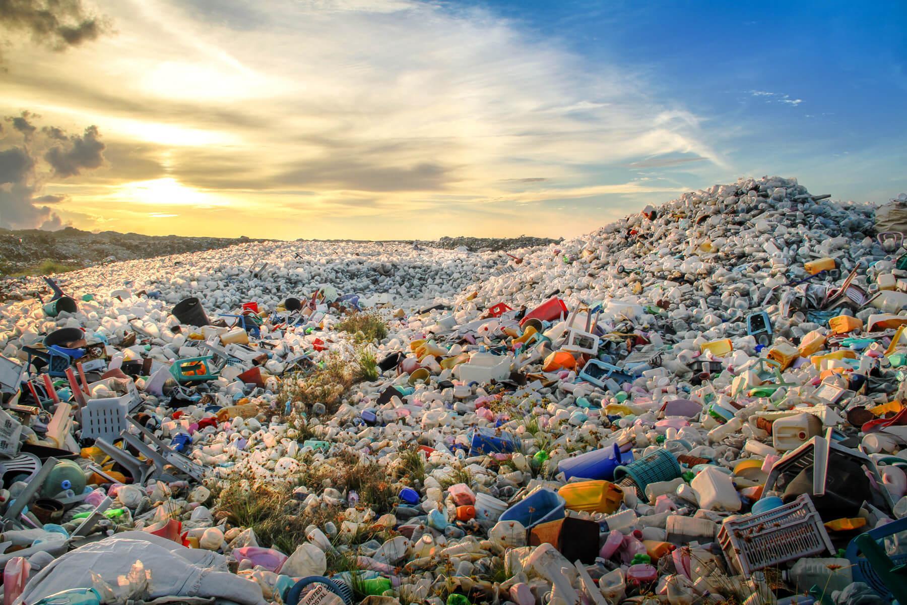 Reduce Your Impact- Plastics (Part 2) Thumbnail