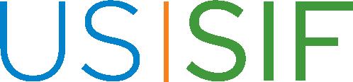 US | SIF logo Cincinnati, OH Ohana Wealth & Life Planning