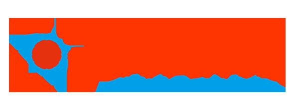 Logo for Ohana Wealth & Life Planning