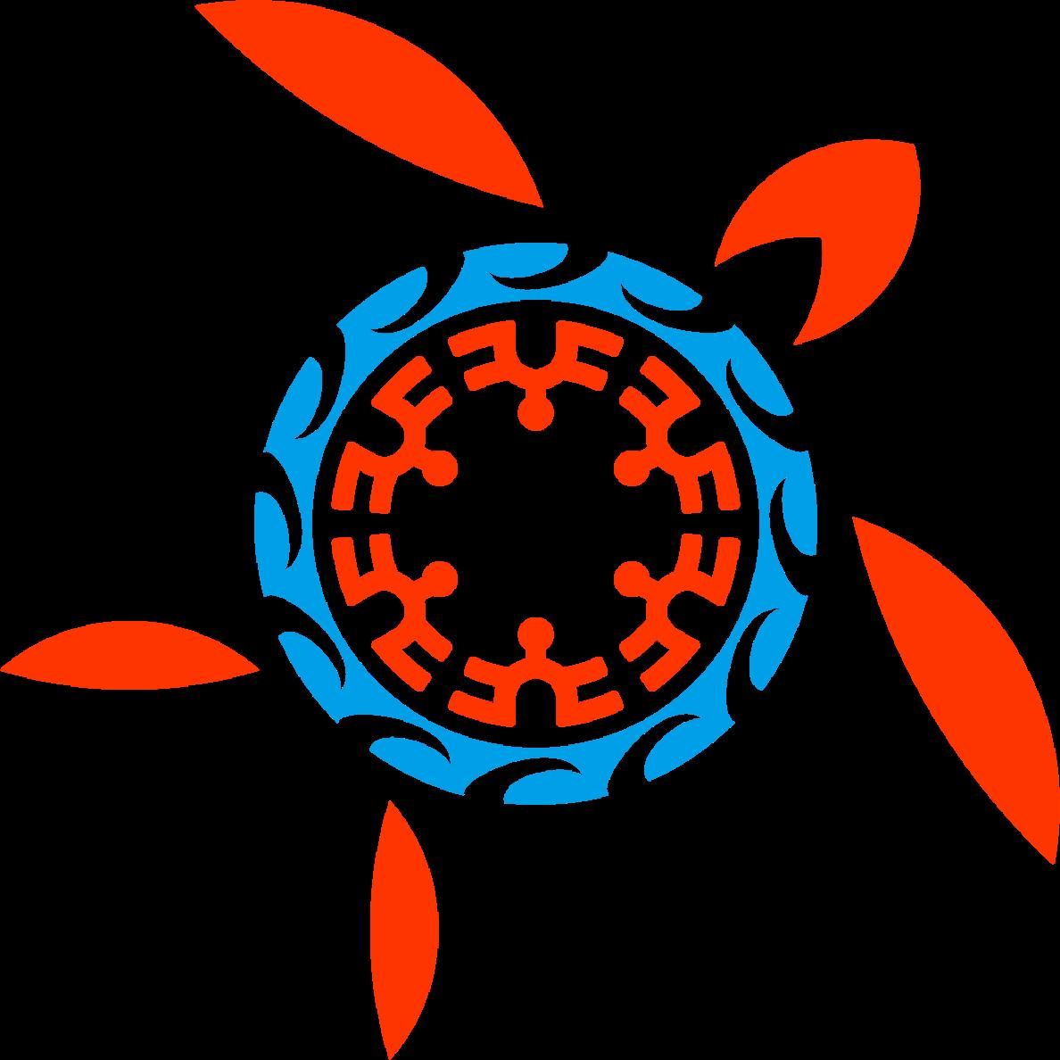 Ohana logo Cincinnati, OH Ohana Wealth & Life Planning