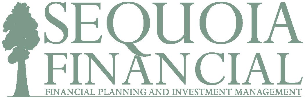 Logo for Sequoia Financial