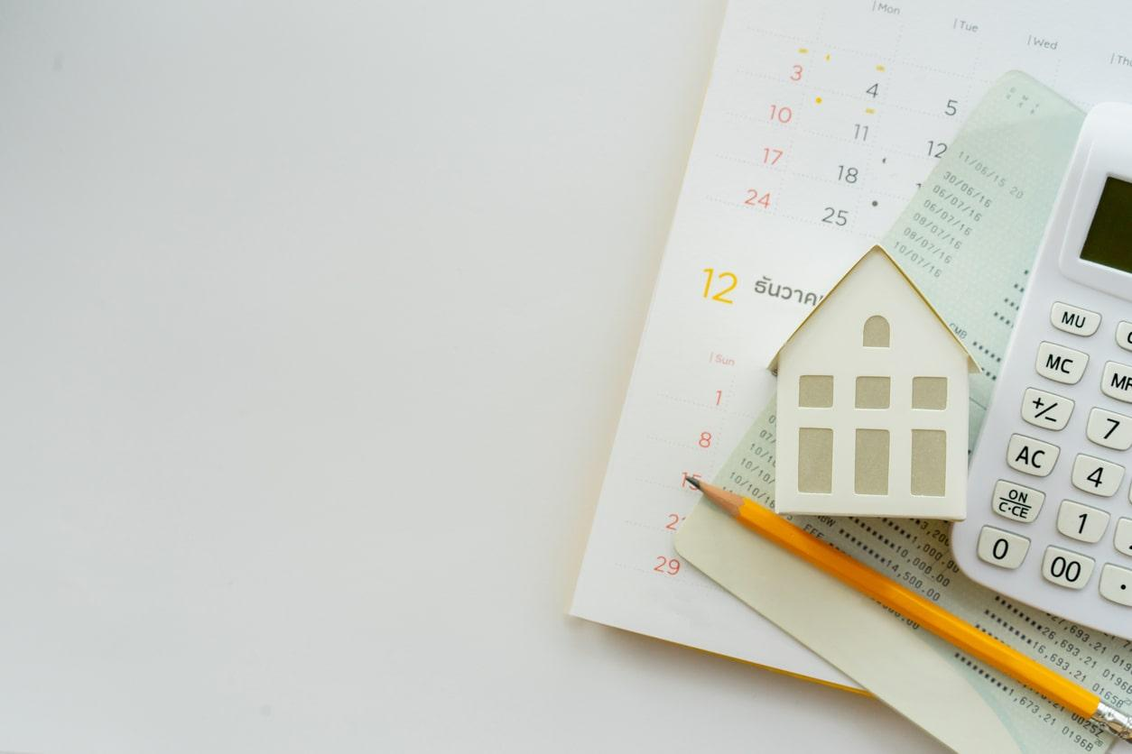 How Does a House or Condo Fit Into Your Financial Plan as a  Founder?  Thumbnail