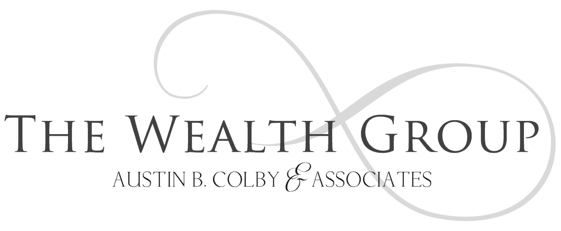 Logo for The Wealth Group - Eden Prairie, MN Fiduciary Financial Planners