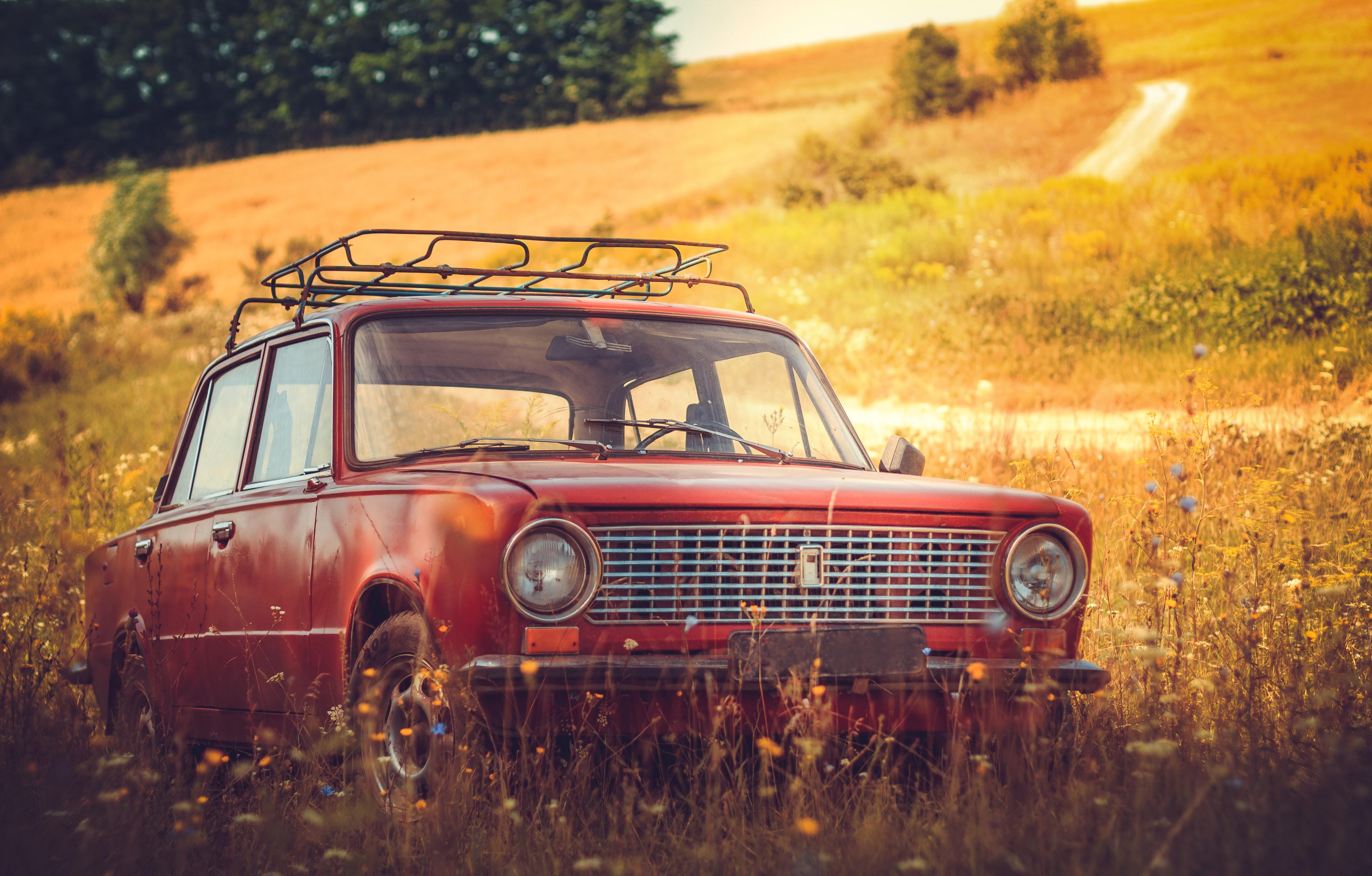 Should You Buy a Car Warranty? Thumbnail