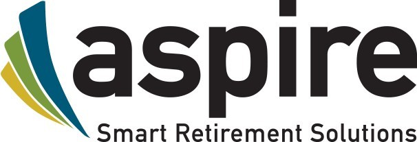 aspire Smart Retirement Solution Rochester, NY SixPoint Financial Partners
