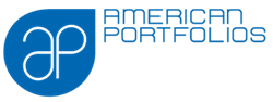 American Portfolios Rochester, NY SixPoint Financial Partners