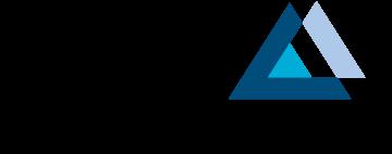 AssetMark Rochester, NY SixPoint Financial Partners