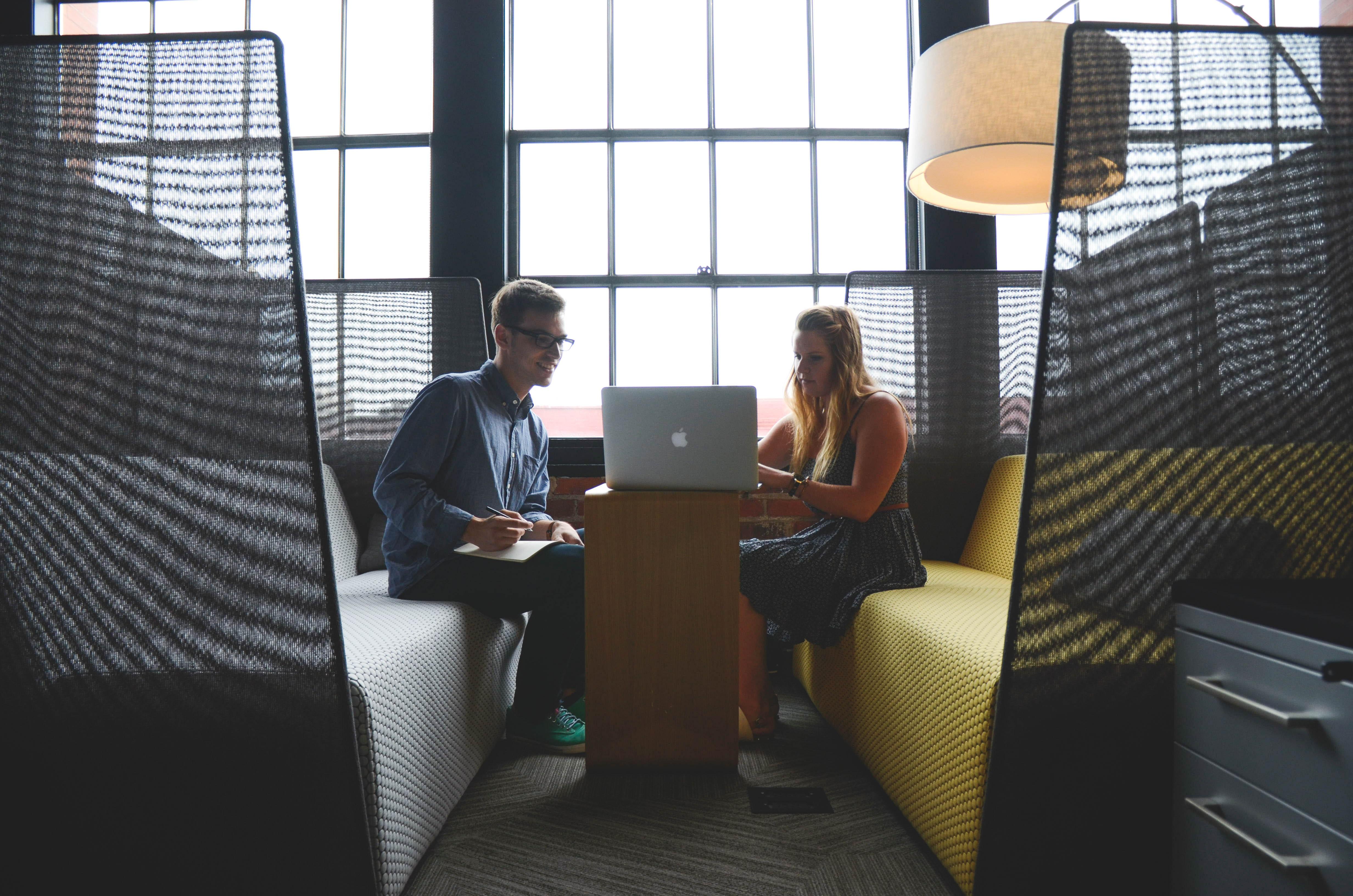 Ready to get started? Bellevue, WA Voya Financial Advisors