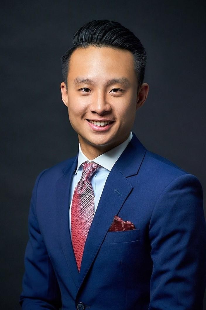 Kevin Chang Thumbnail