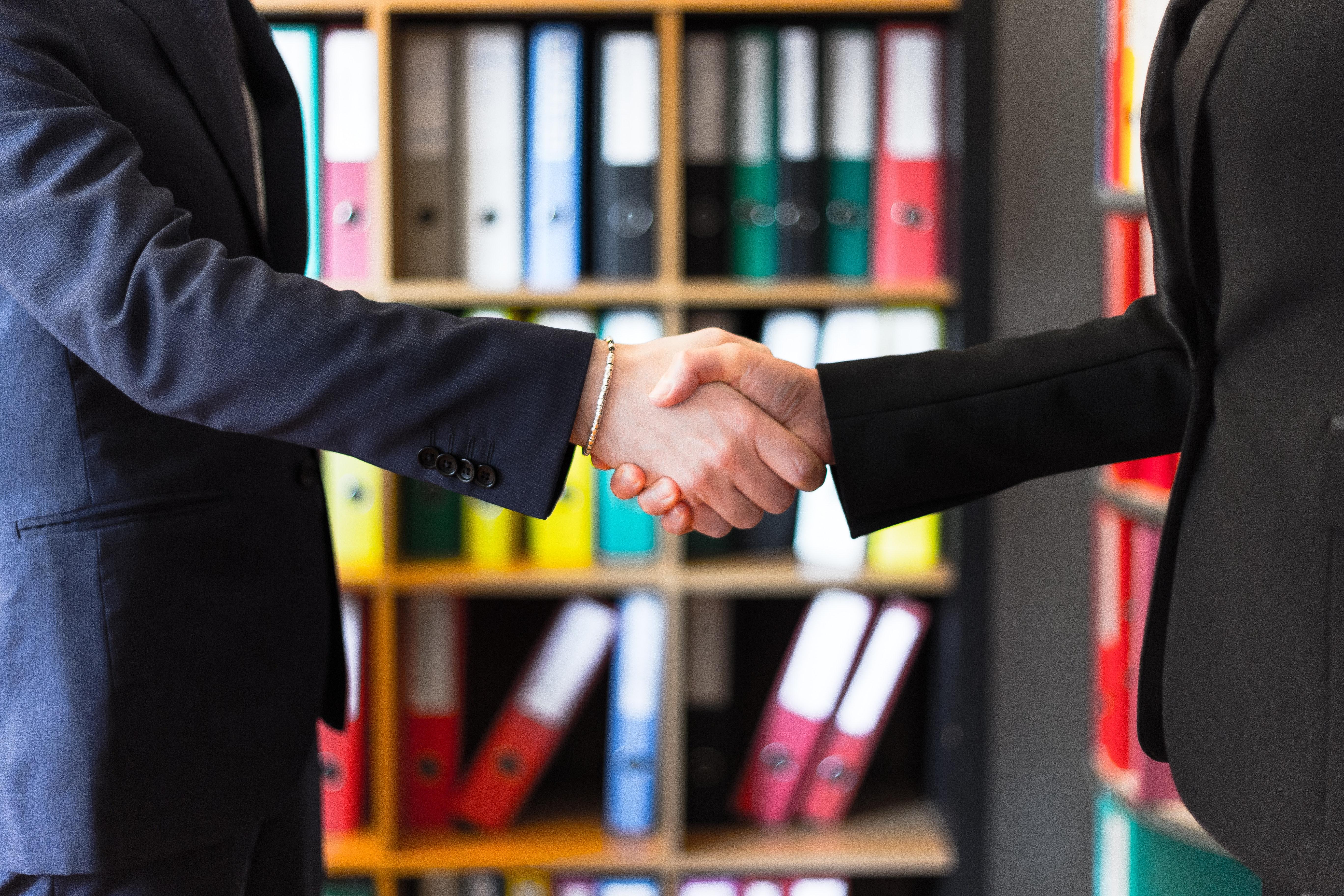 Your Financial Partners Bellevue, WA Voya Financial Advisors