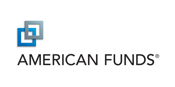 American Funds State College, PA LFM Wealth Management