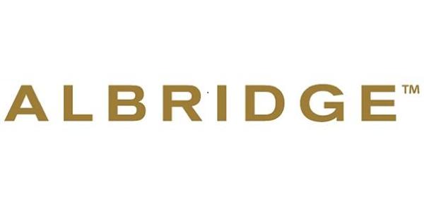 Albridge State College, PA LFM Wealth Management