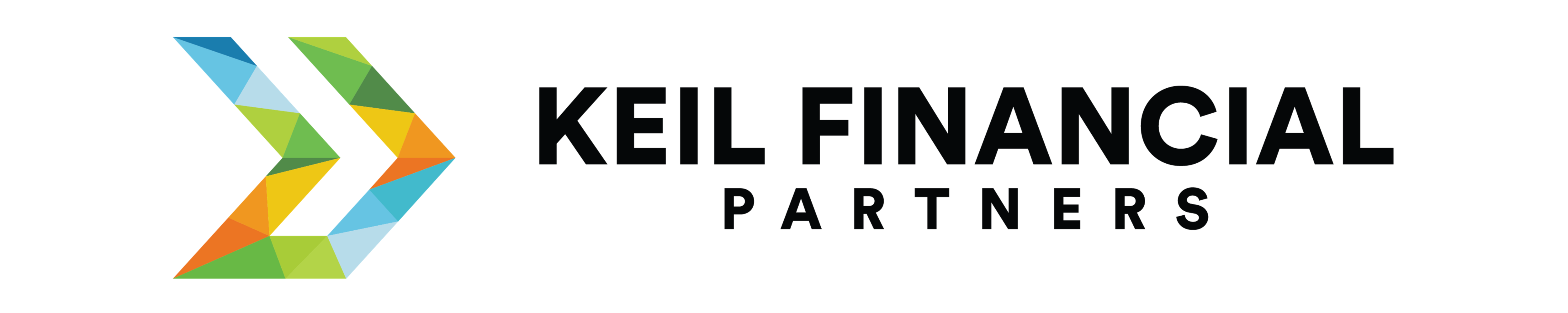 Logo for Keil Financial Partners