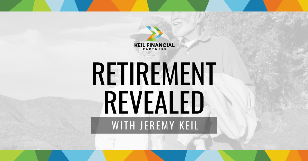 Blog: Could a Phased Retirement be Right for You? Thumbnail