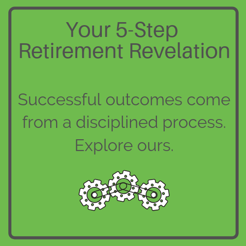 Retirement Process