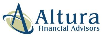 Logo for Altura Financial Advisors