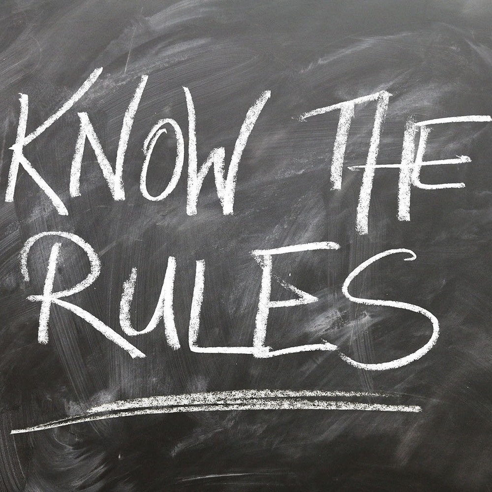 What is the Fiduciary Rule and Why You Should Care Thumbnail