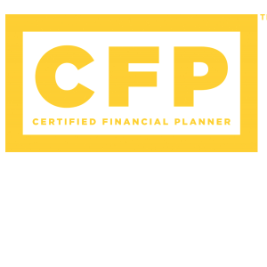 What Does It Mean to Be a CERTIFIED FINANCIAL PLANNER™? Thumbnail