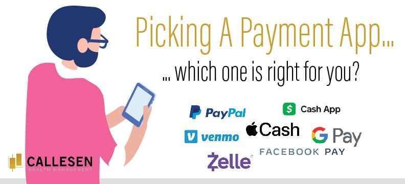 Which Payment App is Right for You? Thumbnail