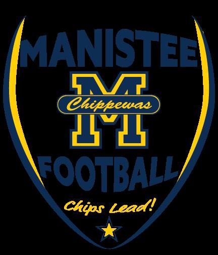 Manistee Football Grand Rapids, MI Callesen Wealth Management