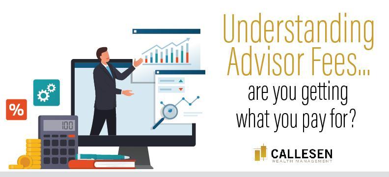 Understanding Advisor Fees... Thumbnail