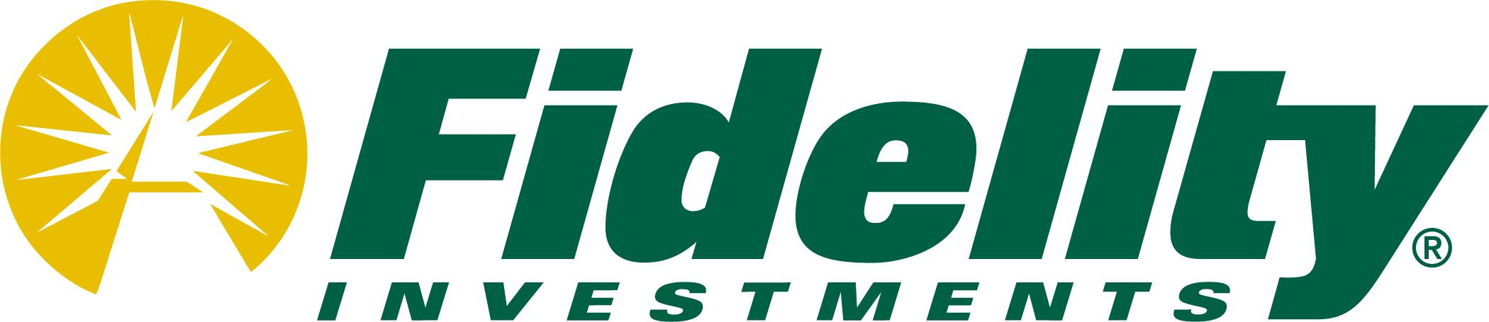 Fidelity Investments logo Grand Rapids, MI Callesen Wealth Management