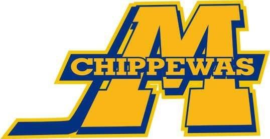 Manistee Chippewas Hockey Team Grand Rapids, MI Callesen Wealth Management