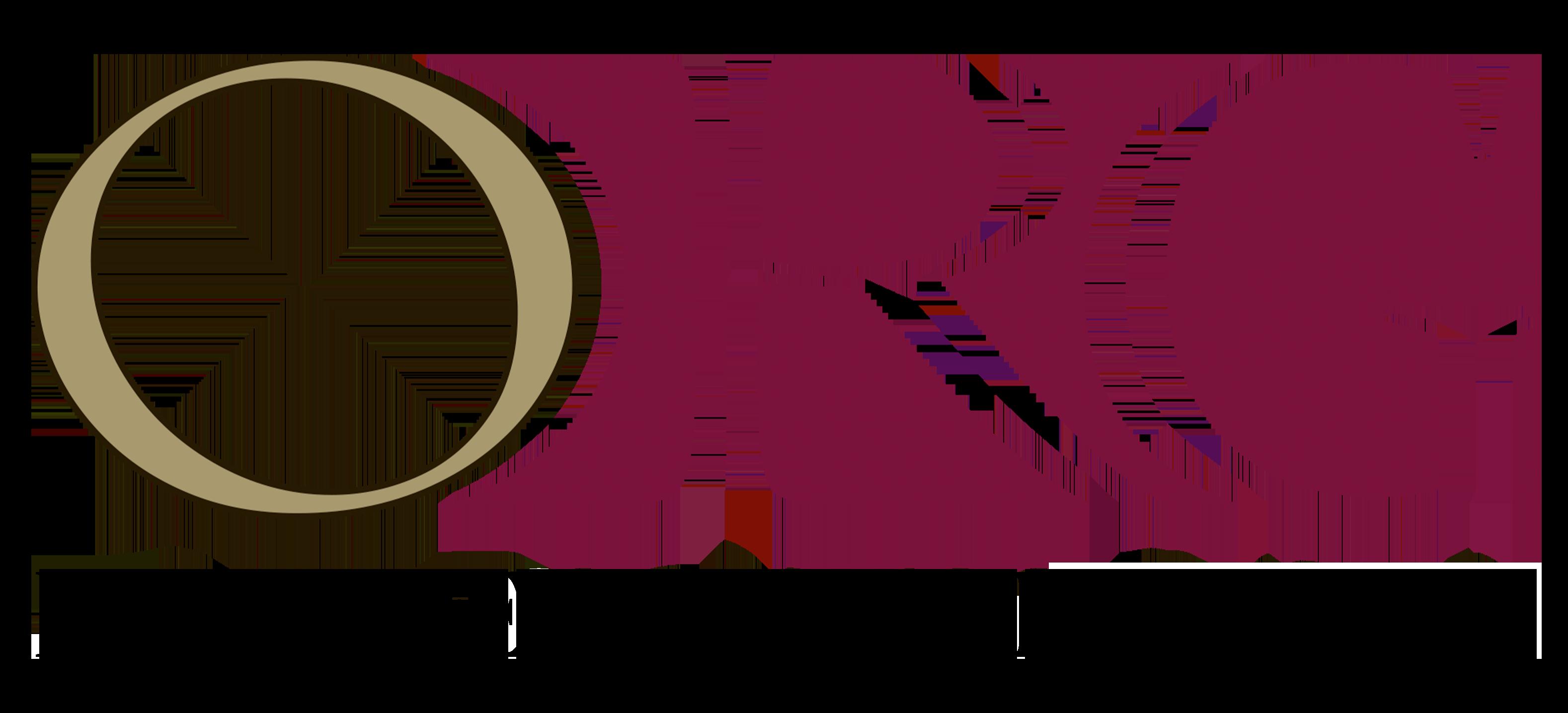 Logo for ORG Private Advisor Group