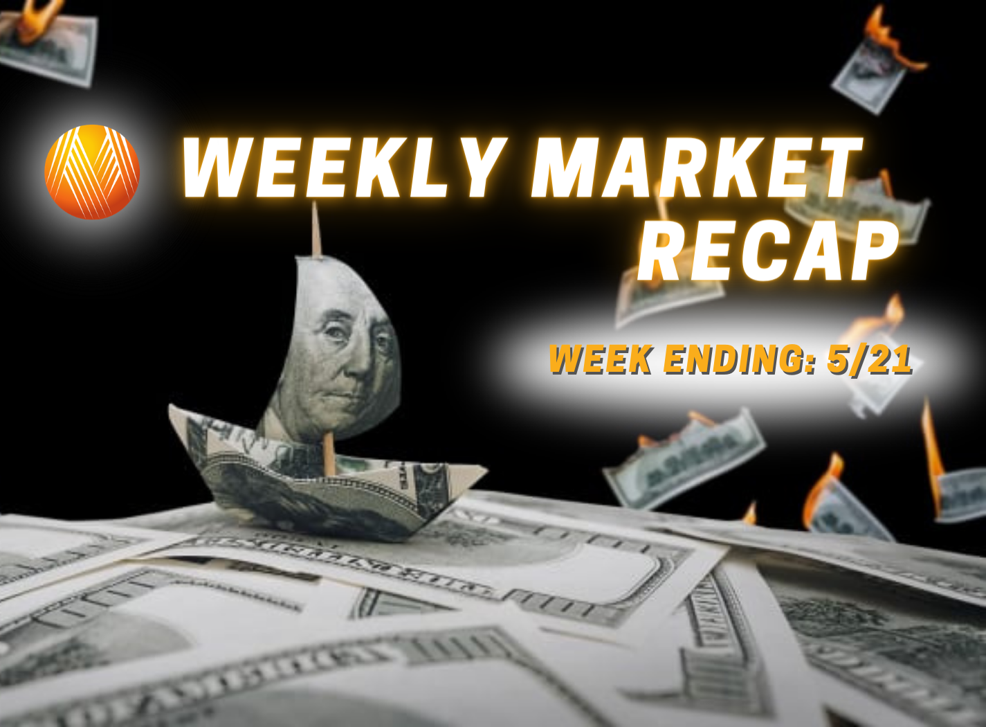 Markets Mixed Last Week Amidst Conflicting Economic Data Thumbnail
