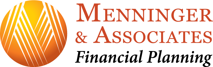 Logo for Menninger & Associates