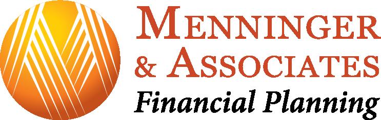 Menninger & Associates