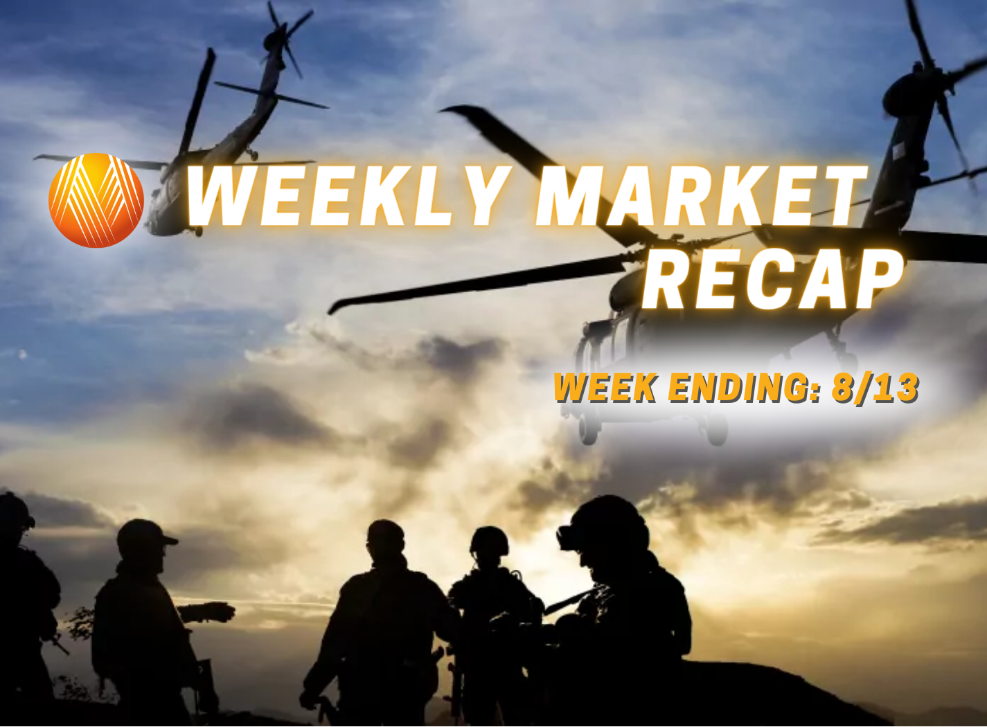 Stock Markets Advance to Record Highs; Consumer Confidence Tumbles Thumbnail