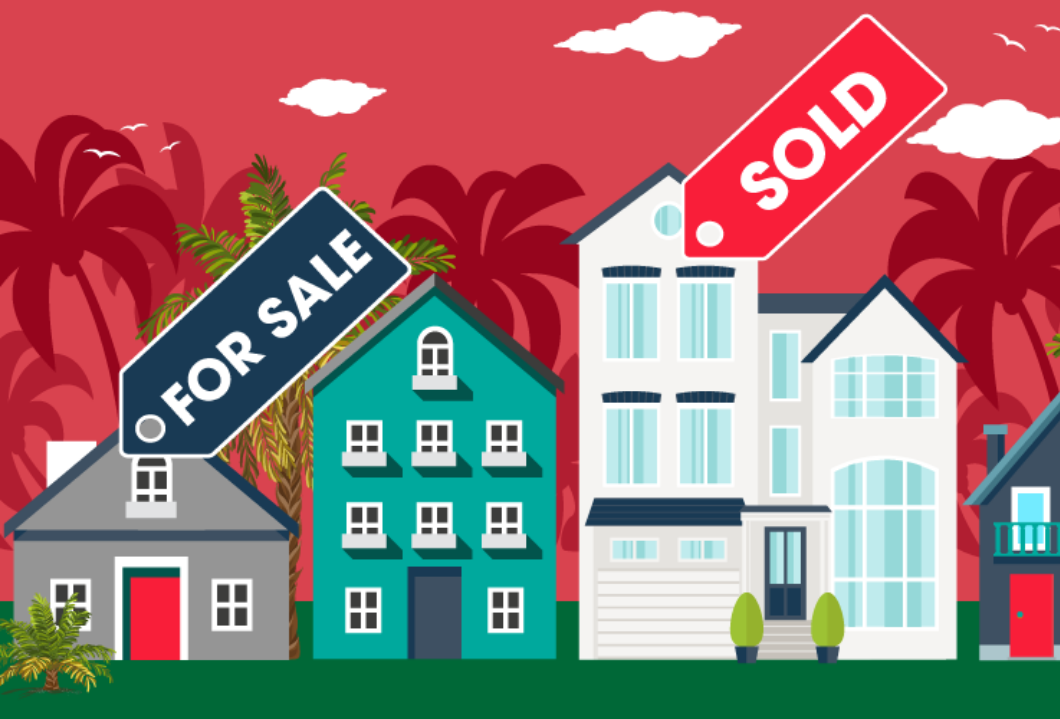 March 2020 - Taking A Tax Loss On the Sale of Your Primary Residence  Thumbnail