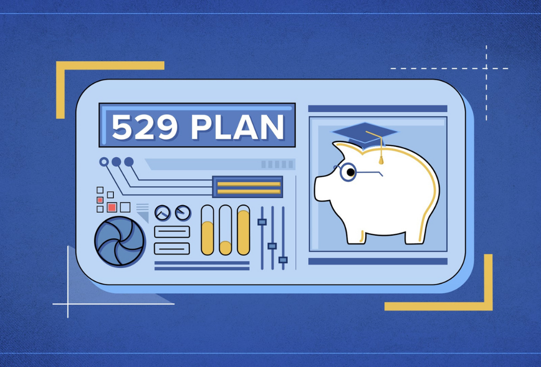August 2020 - Use of 529 Plans As a Conduit Thumbnail