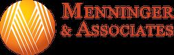 Logo for Menninger & Associates