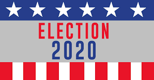 Looking ahead - What might the 2020 election mean for the stock market?  Thumbnail