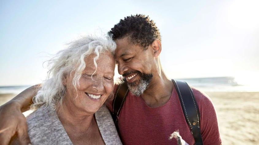 Boost Your Retirement Income in 3 Steps Thumbnail