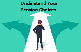 Here's How to Analyze a Pension Thumbnail