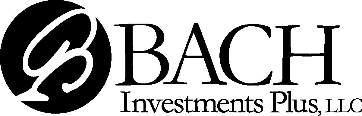 Back Investments Plus logo